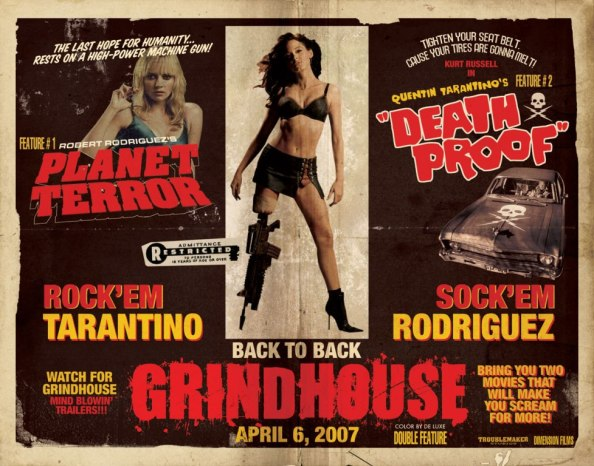 grindhouse-cartel-tarantino-robert-rodriguez
